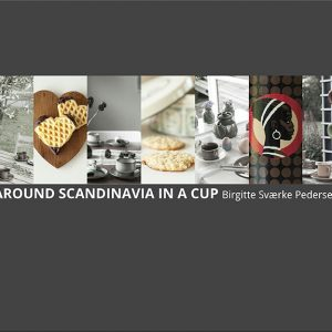 Frontpage_Around_Scandinavia