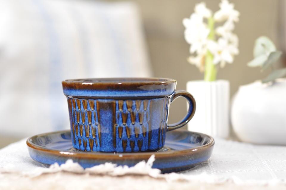 Søholm Granit kop