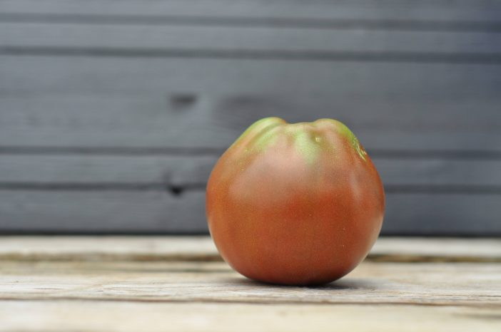 Tomat. Black Truffle.
