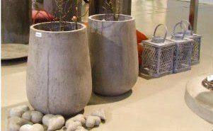 io scandinavia betonkrukker